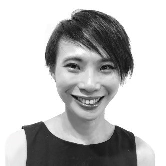 Velda Chen clinical psychologist at Mind Care Therapy Suites